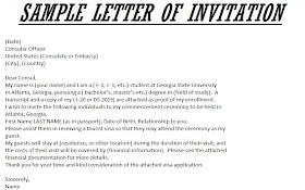 Sample Letter Of Invitation For Us Visa from 3.bp.blogspot.com