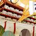 Recensioni Minute - (Anteprima) Dragon Castle