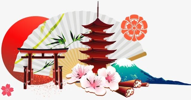 Japón y la evolución de la cultura japonesa