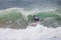 rip curl pro portugal bailey s1851PRT19masurel