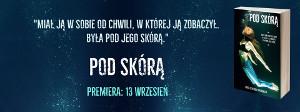 http://www.smooky.pl/2017/08/64-przedpremierowo-pod-skora-aczykierda.html