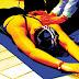 Hipnosis en lesiones deportivas