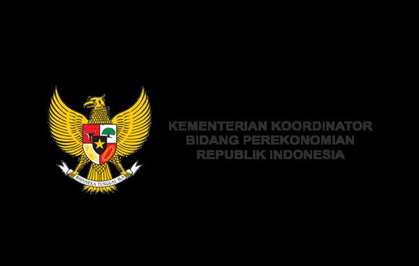 Lowongan Kerja Sarjana Ilmu Pemerintahan Lowongan Kerja Terbaru Di Medan Tahun 2016 Tenaga Pendukung Teknis Transkriptorpembuat Notulen Pada Bagian