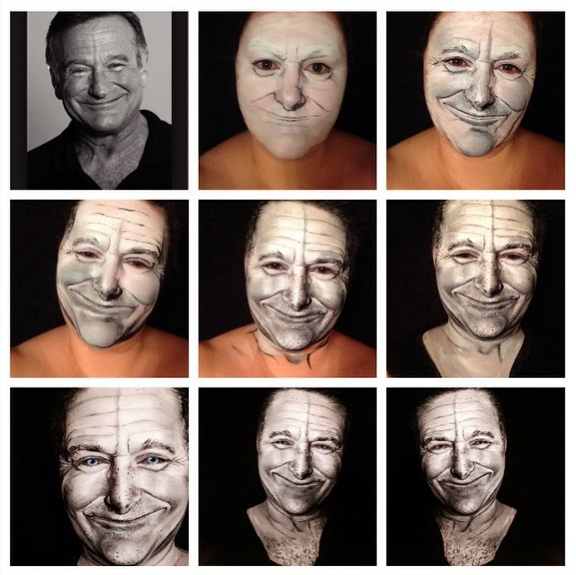 06-Robin-Williams-Maria-Malone-Guerbaa-Face-Painting-Artist-Morphs-like-a-Chameleon-Shapeshifter-www-designstack-co