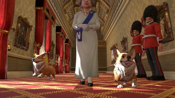 her-majestys-spiffing-pc-screenshot-www.ovagames.com-5
