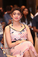 South Indian International Movie Awards (SIIMA) Short Film Awards 2017 Function Stills .COM 0349.JPG