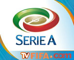 Live Streaming Bola Serie A Italia Online TV HD Malam Ini