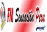 Radio Sensacion Peru