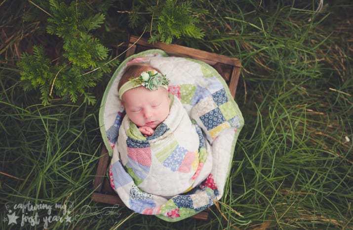 bebê-fotografia-fertilização-in-vitro-amor-familia-casal-recem-nascida-parto-amor-baby