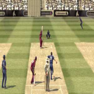 download cricket 96 game for pc free fog