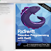 Download RxSwift Reactive Programming with Swift First Edition PDF file Full source code.