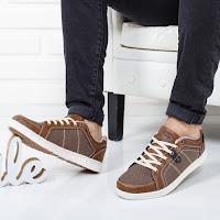 pantofi-sport-barbati-ieftini-1