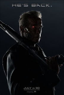 Download Terminator Genisys Full Movie