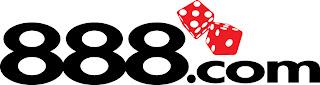 Jouer en ligne jeux de casino poker en ligne sur 888.com