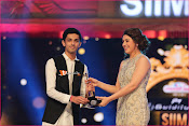 SIIMA Awards Day 2 Stills-thumbnail-9