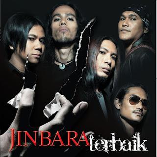 Jinbara - Hilang MP3