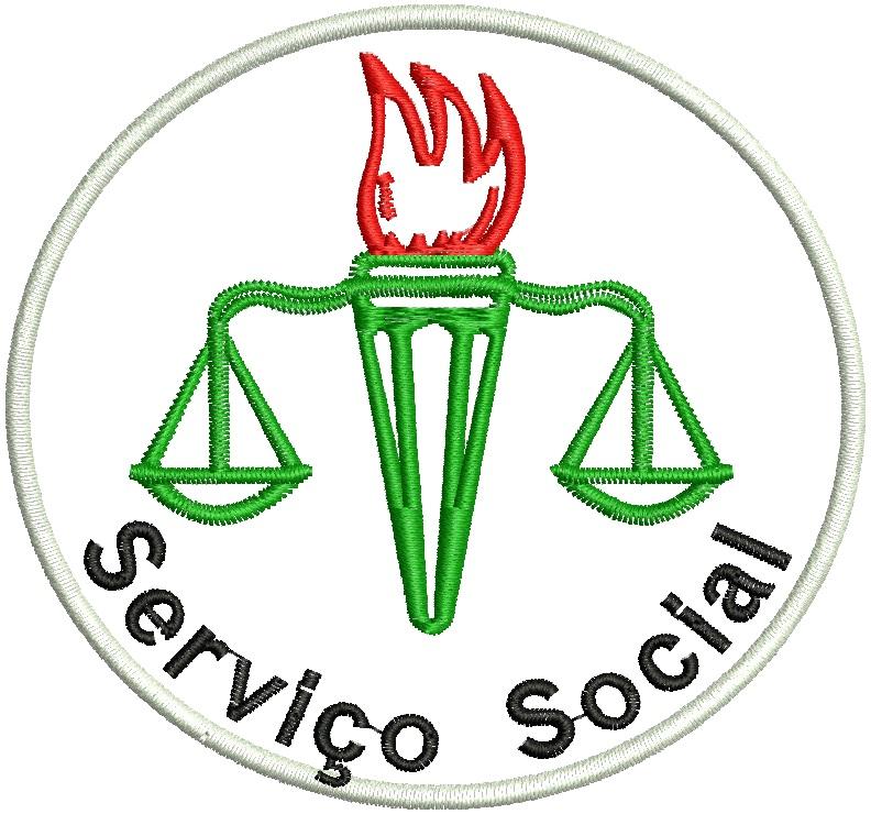 1f151e689bcc1 RH com Professor Juliano  O Serviço Social como uma Estratégia de RH!