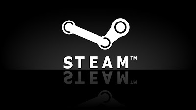 Steam 01 - Come aggiungere i giochi scaricati da Windows Store (UWP) a Steam
