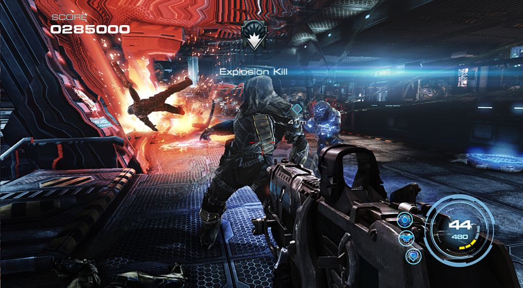 free unlimited games download full version