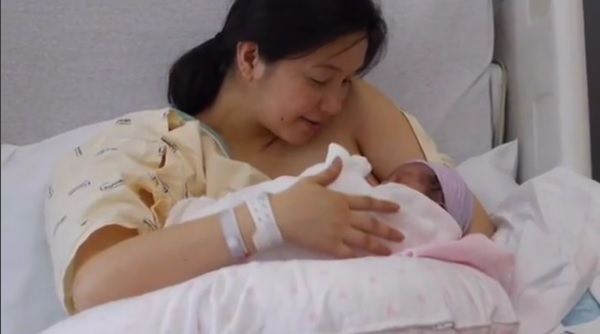 Robin Padilla Reveals What Happened To Mariel Rodriguez After Giving Birth To Isabella