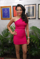 Bollywood Beauties ~  Exlusive 055.jpg