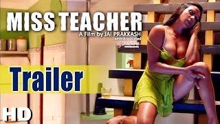 Miss Teacher _ Official Trailer 2015