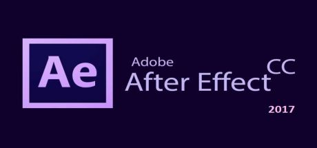 Download Adobe After Effects CC 2017 Full Crack