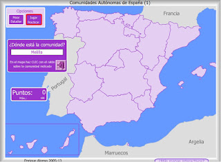 https://mapasinteractivos.didactalia.net/comunidad/mapasflashinteractivos/recurso/provincias-de-espaa/108fb9ee-6654-465a-a9ed-e84be977a27a