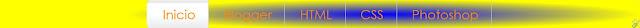 Degradado radial 2 colores closest-side
