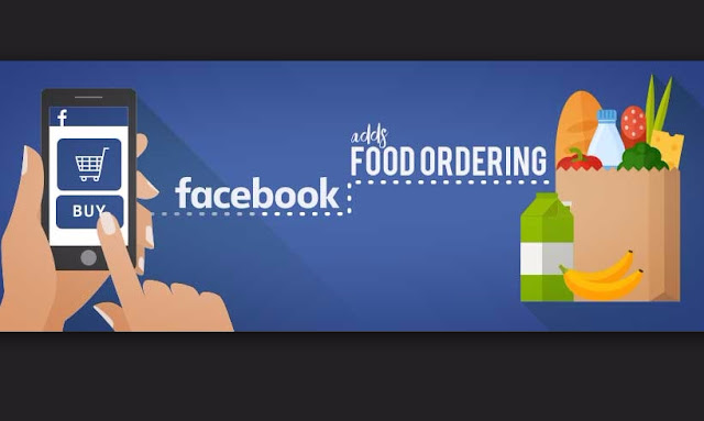 "Facebook unveiled an innovation for users this Friday. Facebook, the most used social networking site will have a delivery service for its US users. Users will be able to purchase food through their application or website. According to Facebook, it had partnered with restaurants including Papa John's, Five Guys, Jack in the Box and Panera. Facebook also mentioned that it had also signed contracts with food delivery services such as EatStreet, Delivery.com, DoorDash, ChowNow, and Olo. YOU SHOULD READ THIS!  Facebook says that users can choose the restaurant along with the delivery orders. The best thing is that the company wants to take advantage of your Facebook connection in a better way. For example, you will be able to make a better food choice if the comments from your friends are at hand  Facebook users need to access the ""order food"" option under the ""explore"" section in the Facebook app. Users can explore the list of nearby restaurants and can order the food by tapping on the ""Start Order"" button.  As we already mentioned, the food ordering service is first rolling out across the US for Android, iOS & desktop. If you are not a resident of US, you need to wait for some more time until the service hits your country. So, what do you think about this? Share your views in the comment box below."