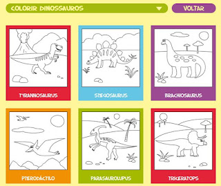 http://www.colorir-online.com/colorir-dinossauros/index.php