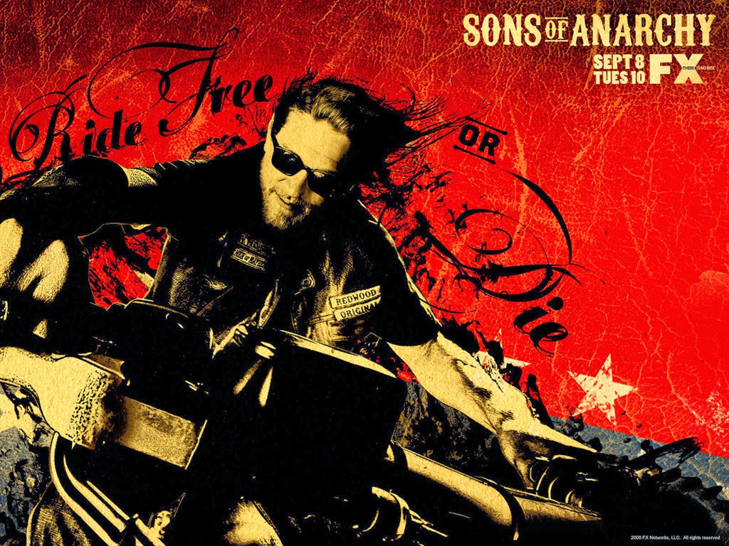 sons of anarchy wikipedia store shop and sons of. Black Bedroom Furniture Sets. Home Design Ideas