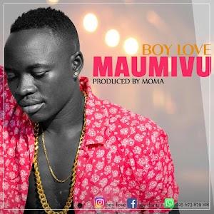 Download Mp3 | Boy Love - Maumivu