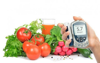 Essential Diet Tips to Defeating Diabetes