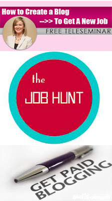 4 Best Tips For Paid Blogging As Career  How To Get A Blogging Job To Make Money 2