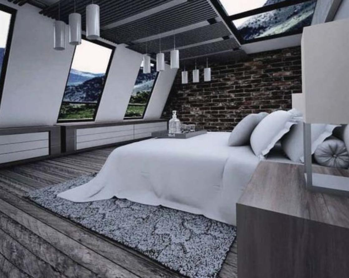 Room goals bedroom decor inspo love mara for Mara home decorations