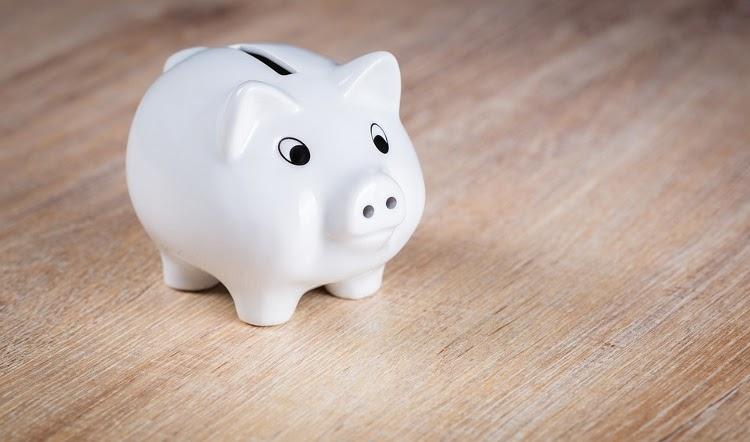 Tipps wie man im Winter Geld sparen kann