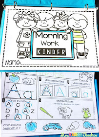 4 letter words starting with zo mrs kadeen teaches morning work getting started 27047 | fdxgfv