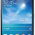 Samsung Galaxy Mega 6.3 i9200 Stock Rom İndir