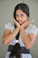 Ushasri Glamorous Photo Shoot at Jagannatakam audio HeyAndhra