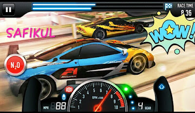 Top 10 free android games in india 2018