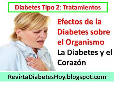efectos-de-la-diabetes-sobre-el-organismo-enfermedad-cardiovascular