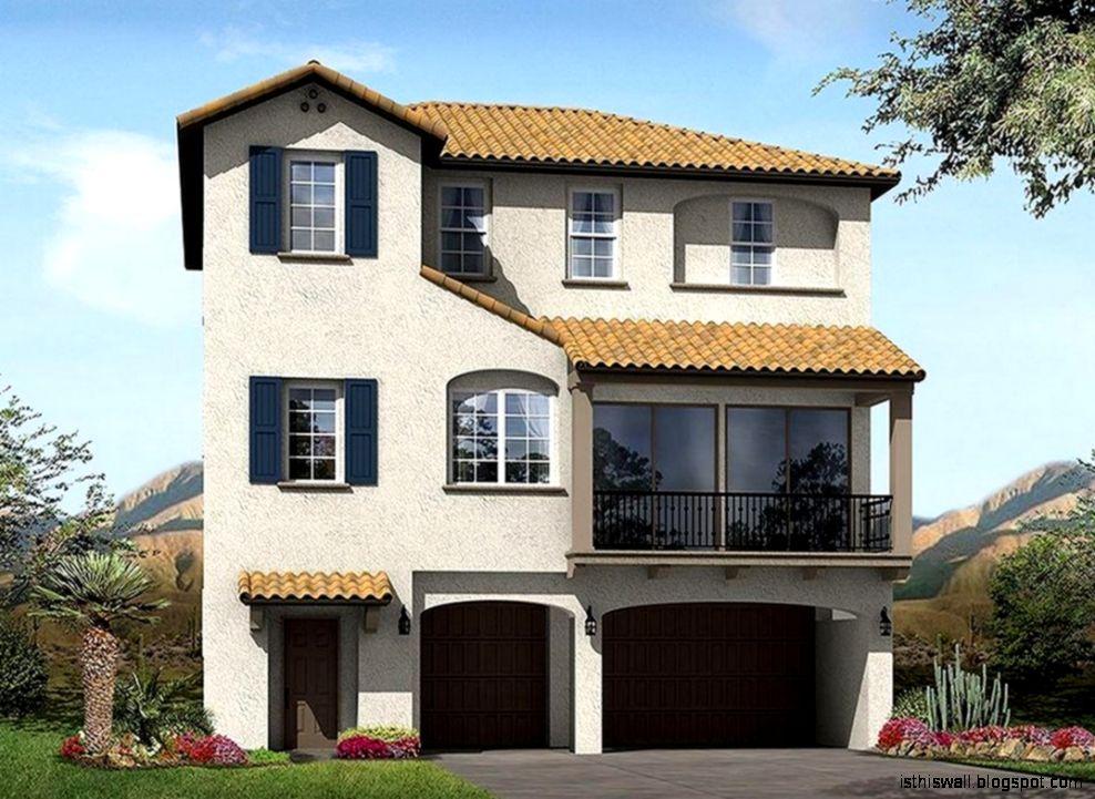 Ryland home design center avie home for Kb homes design center las vegas