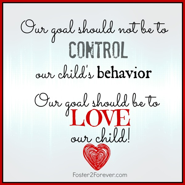 Annie Temple : Dear Controlling Parent   You're Doing It Wrong