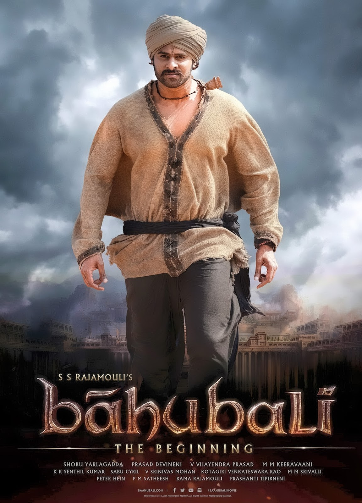 Bahubali 1 prabhas photos download