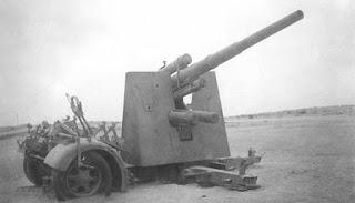 Inilah 7 Senjata Paling Hebat pada Masa Perang Dunia II