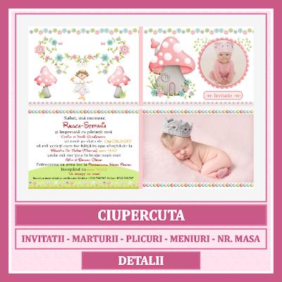 http://www.bebestudio11.com/2017/04/modele-asortate-botez-ciupercuta.html