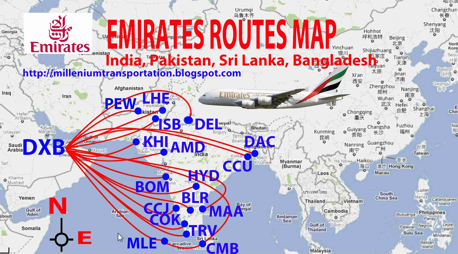 Dublin Flight Map on united route map 2015, air transat route map 2015, kenya airways route map 2015, emirates routes map europe, emirates airlines map, lufthansa route map 2015,