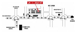 map reno mart