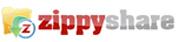 http://www103.zippyshare.com/v/JdlYtm6s/file.html